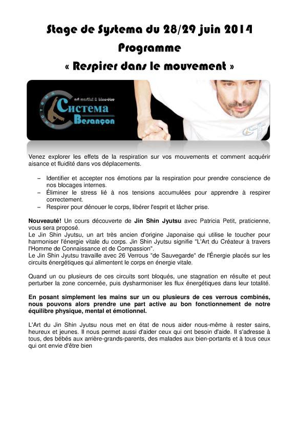 programme-stage-systema-28_29_juin21