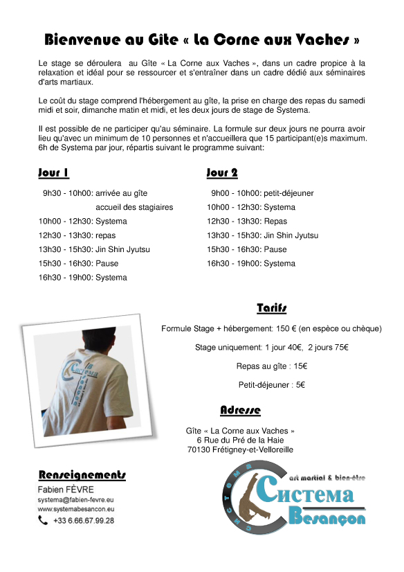 programme-stage-systema-28_29_juin22