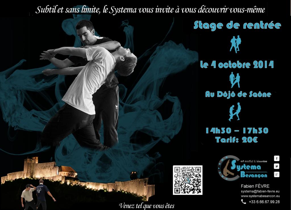20141004_Stage_de_rentrée