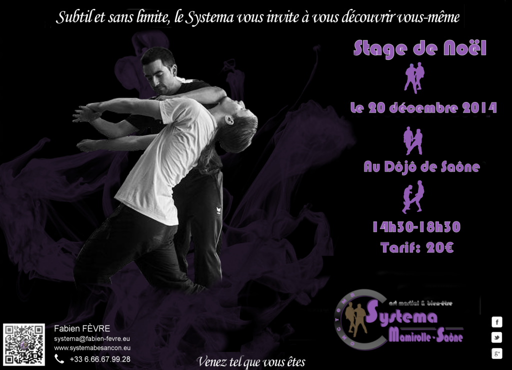 2014_12_Stage_de_Noel_Mamirolle