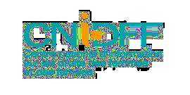 CNIDFF_vignette_block_push